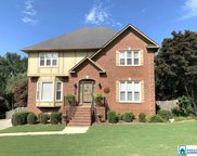 1952 Cahaba Crest Dr, Hoover image
