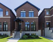 933 West 37Th Street, Chicago image
