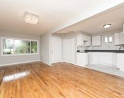 255-02 149th Ave, Rosedale image