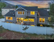 6617 S Old Mill  Cir E, Cottonwood Heights image