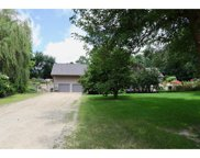 6795 County 9 Boulevard, Cannon Falls image