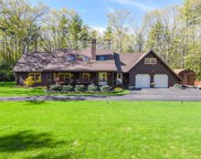 136 Woods, Rollinsford image