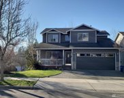 3310 68th Dr NE, Marysville image