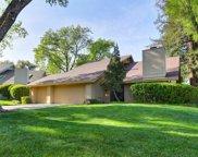 5317  Terrace Oak Circle, Fair Oaks image