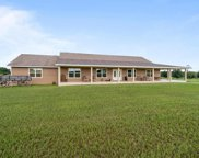4080 Sw 140th Avenue, Ocala image