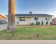 8109 W Fairmount Avenue, Phoenix image