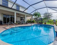 932 Golden Pond CT, Cape Coral image