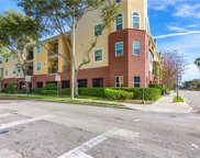 2010 E Palm Avenue Unit 15309, Tampa image