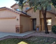 11633 W Mountain View Road, Youngtown image