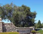 161 Woods Cove Ln, Santa Cruz image
