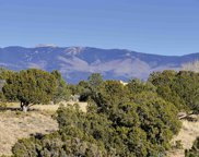 10 Tamarisk Trail Lot 532, Santa Fe image