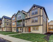 7140 Shinkle Place SW, Seattle image