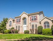 616 Bloomfield Way, Brentwood image