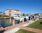 920 Collier Ct Unit B1, Marco Island image