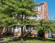 725 MASSEY LANE Unit #A, Alexandria image