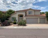 4549 E Villa Rita Drive, Phoenix image