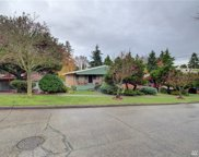 2371 48th Ave SW, Seattle image