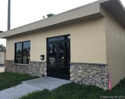 1283 Sw 40th Ave, Fort Lauderdale image