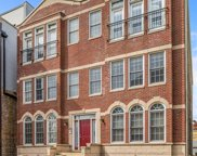 3044 North Oakley Avenue Unit 2N, Chicago image