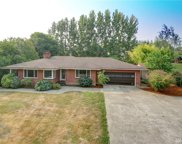 1320 23rd Ave SW, Puyallup image