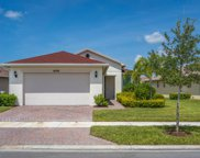 10352 SW Indian Lilac Trail, Port Saint Lucie image