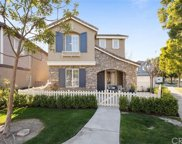 4 Old Spire Drive, Ladera Ranch image