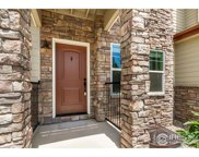 3814 Rock Creek Dr Unit B, Fort Collins image