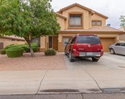 4058 E Aspen Way, Gilbert image