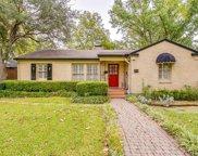 614 Harter Road, Dallas image