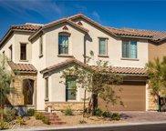 479 Astillero Street, Las Vegas image