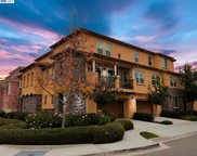 627 Selby Ln Unit 1, Livermore image