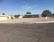 2549 Jared Dr, Fort Mohave image