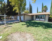 2241 Martin Rd, Tracy image