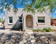 1803 E 13th, Tucson image