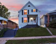 3728 French  Avenue, St Louis image