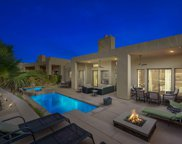 69548 Camino Buenavida, Cathedral City image