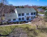 30814 Buttonwood Drive, Lewes image