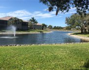 4425 Dover Ct Unit 6-603, Naples image