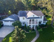 940 South Shore Drive, Holland image
