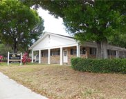 4708 26th Street W, Bradenton image
