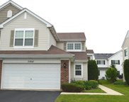 32467 North Allegheny Way, Lakemoor image