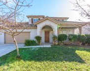 10357  Beckley Way, Elk Grove image