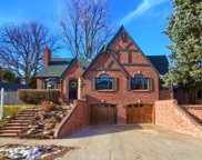 921 South Cove Way, Denver image