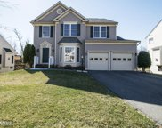 12 COUNTRY MANOR DRIVE, Fredericksburg image