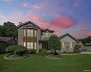 46535 Springhill Dr, Shelby Twp image