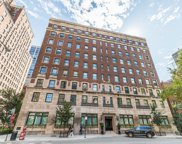 1255 North State Parkway Unit 8H, Chicago image