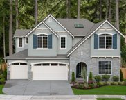 2105 215th   (Lot 1) Place SE, Sammamish image