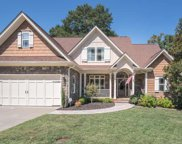 205 Placid Forest Court, Simpsonville image
