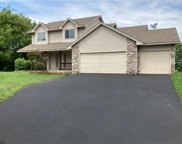 2342 121st Circle NW, Coon Rapids image