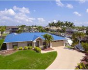 2711 SE 24th CT, Cape Coral image